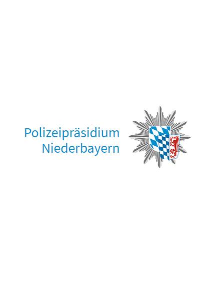 Neubau der Landespolizei Passau