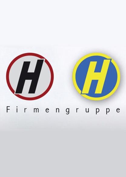 Hoffmann Firmengruppe
