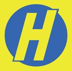 Hoffmann GmbH Thyrnau Passau - Spenglerei Heizung Lüftung Sanitär